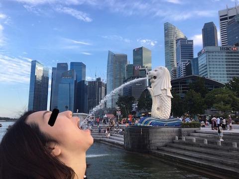 ★シンガポール★_4576