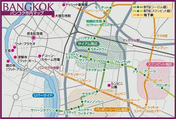 BKK_map