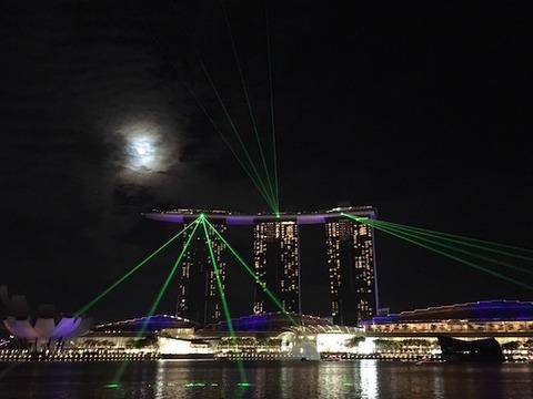 ★シンガポール★_1101